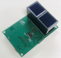 Engineering Development Kits – LCD and OLED Programmable Kits